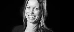 Eva Axell