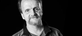 Tony Johansson