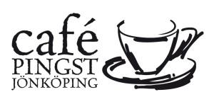 Cafepingstlogga_SVART