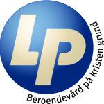 LP vektor