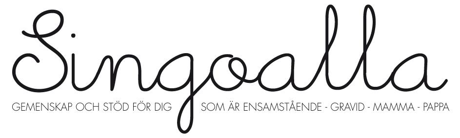 singoalla_logga_svart