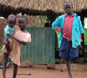 socialtarbete_sudan