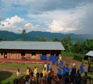 utbildning_rwanda